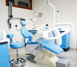 Sala operativa-St.Dentistico Finato