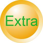 Extra for WinWaste