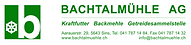Bachtalmühle.png