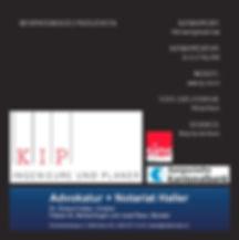 CD Momentum Sponsoren.jpg