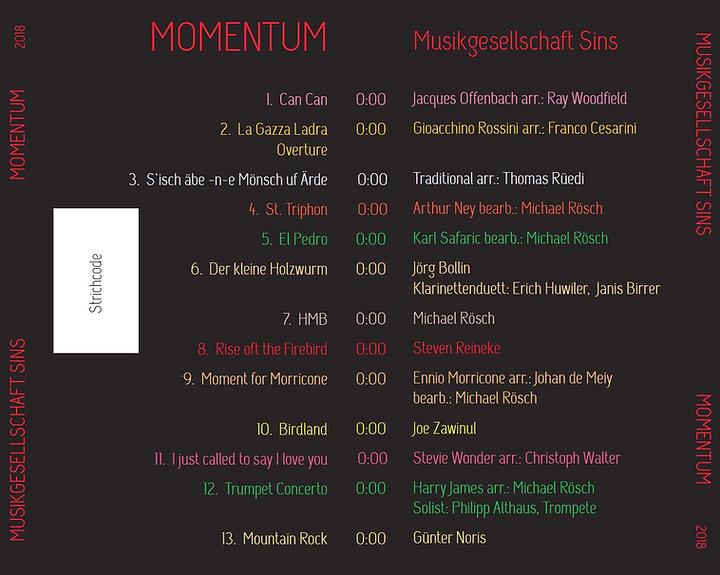 CD Momentum Inhalt.jpg