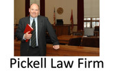 Pickell Law Firm