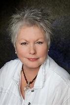 Carolyn Cobb.jpg