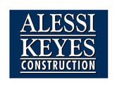 Alessi Keyes Construction