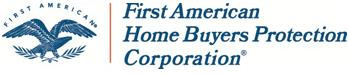 First American Home Buyers
