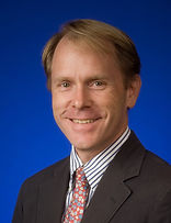Stuart Mackey.JPG