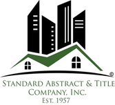 Standard Abstract & Title