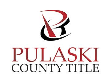 Pulaski County Title