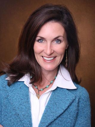 Jennifer Kronenberger