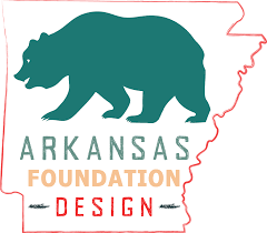 Arkansas Foundation Design
