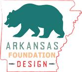 Arkansas Foundation Design