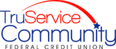 TruService Community Federal Credit Union
