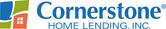 Cornerstone Home Lending.png