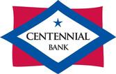 Centennial Bank Mortgage