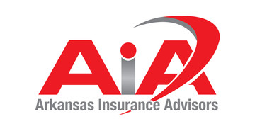 Arkansas Insurance Advisors
