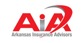Arkansas Insurance Advisors