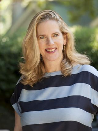 Allison Pickell