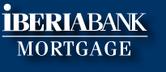 Iberia Bank Mortgage