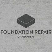 Foundation Repair of Arkansas