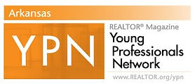 YPN Logo.jpg