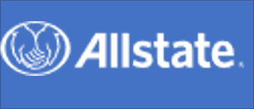 The Dickinson Agency - Allstate