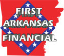 First Arkansas Financial