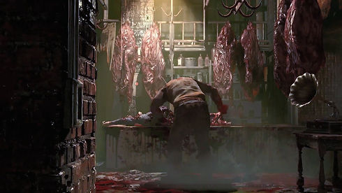 5-The-Evil-Within_edited.jpg