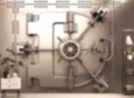 1752R_Bank-Vault-Steel-Door_Porte-en-Acier-de-Voûte-de-Banque_edited_edited.jpg