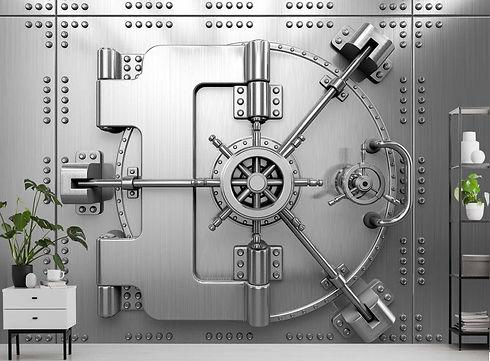 1752R_Bank-Vault-Steel-Door_Porte-en-Aci