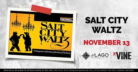 saltcitywaltz2021.jpg
