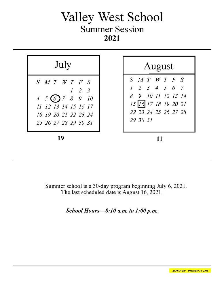2021 Summer Calendar.jpg