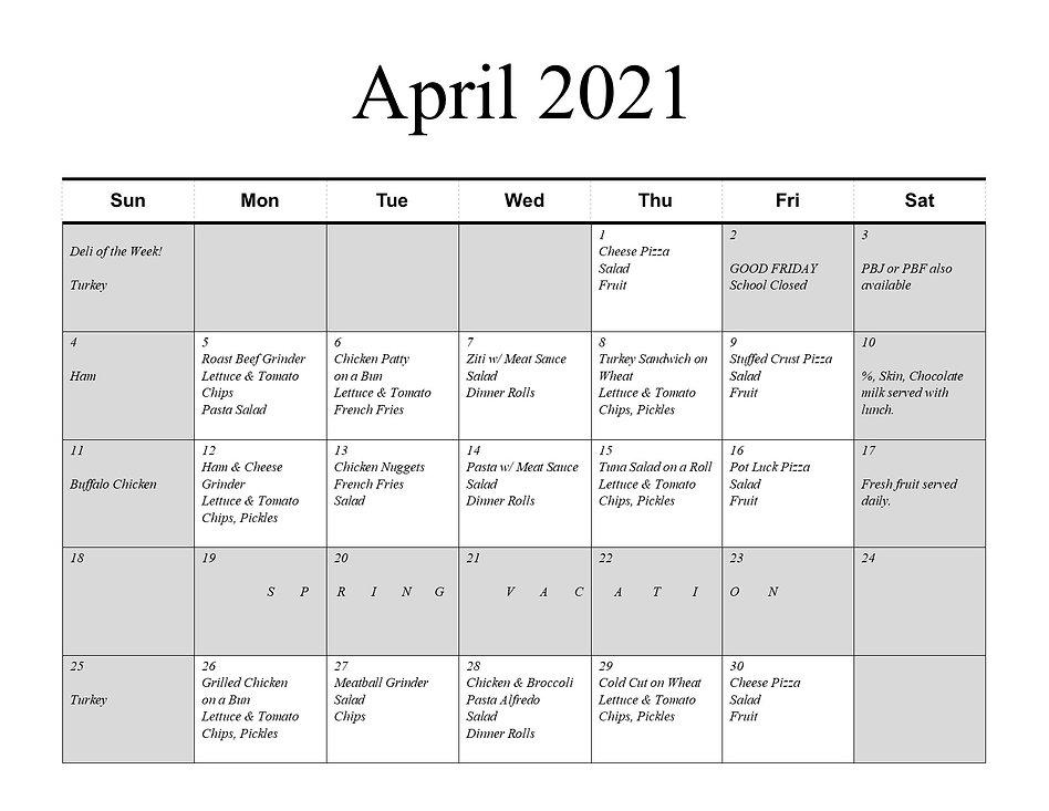 04-April.jpg