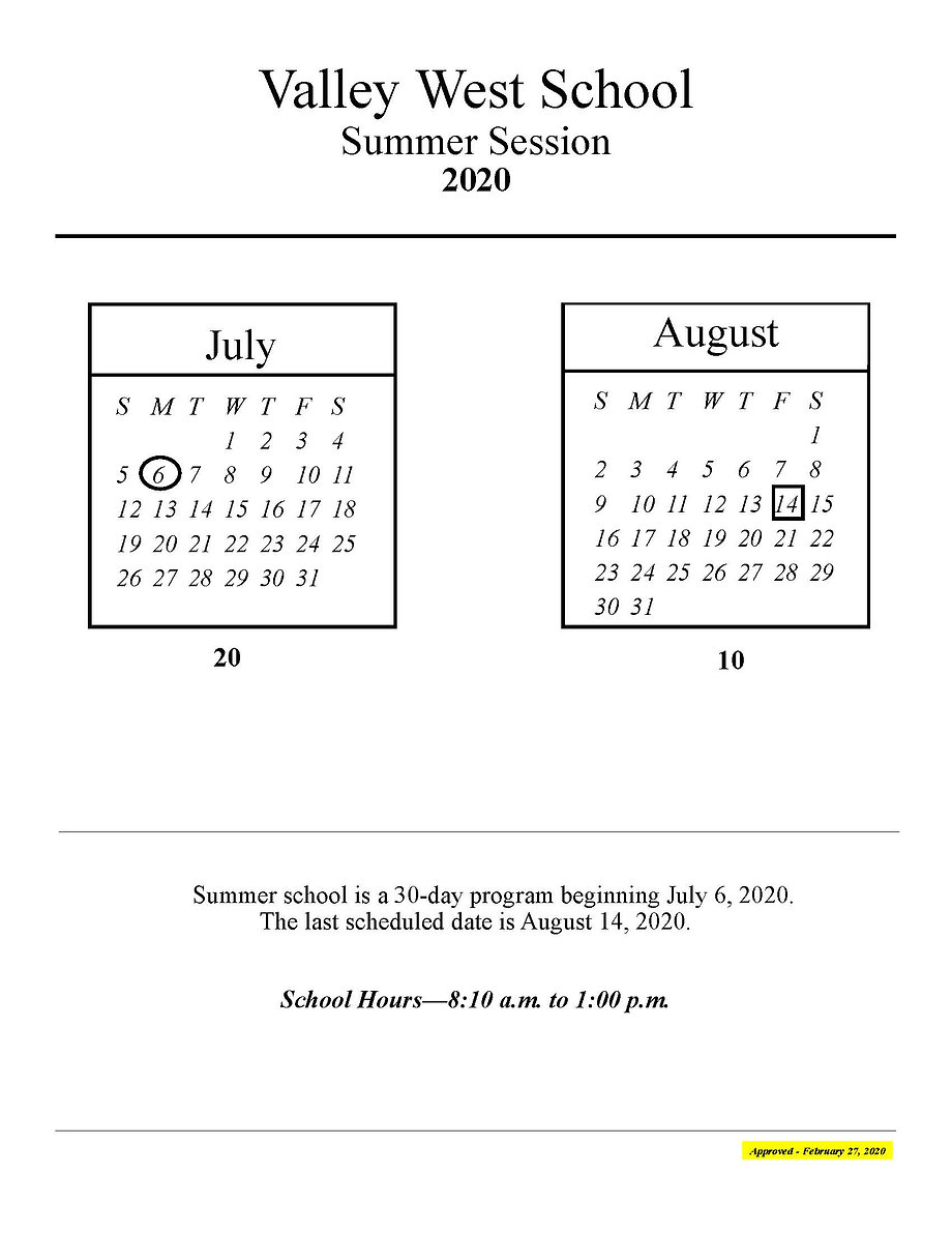 2020 Summer Calendar.jpg