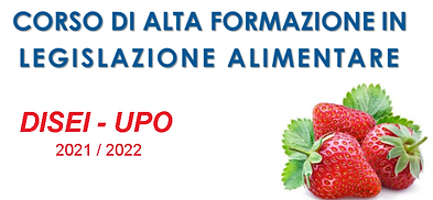 cafla 2021 2022.png