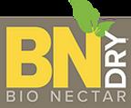 Bio Nectar Dry_new.webp