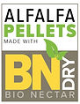 Vertical BND Pellets Logo.JPG
