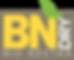 Bio Nectar Dry_new.png