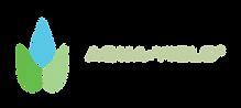 AquaYield_logo-Hz-01-1920w.png