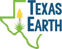 TexasEarth logo - new.png