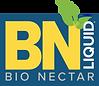 Bio Nectar Liquid_new.png