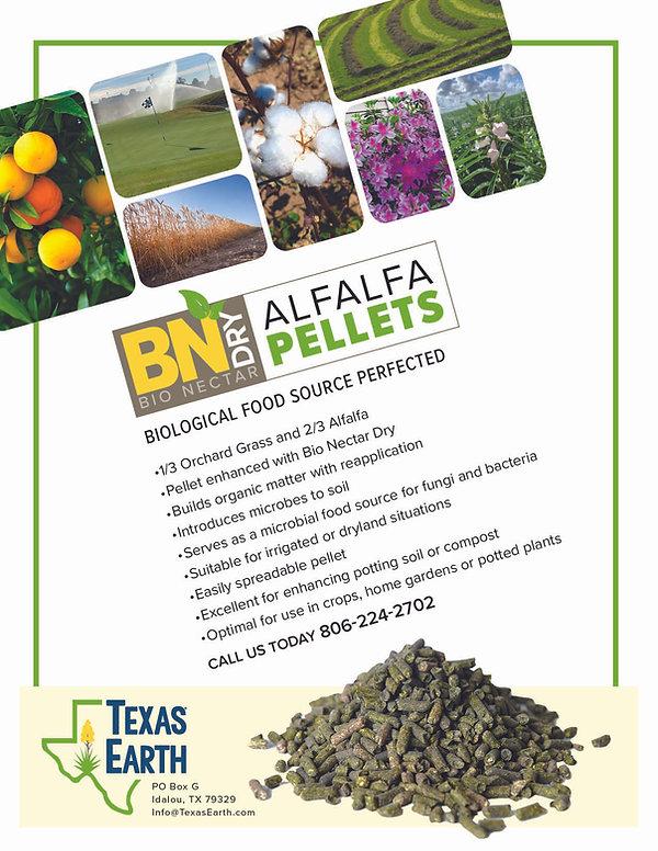 Alfalfa Bio  Pellets Flyer jpg.jpg