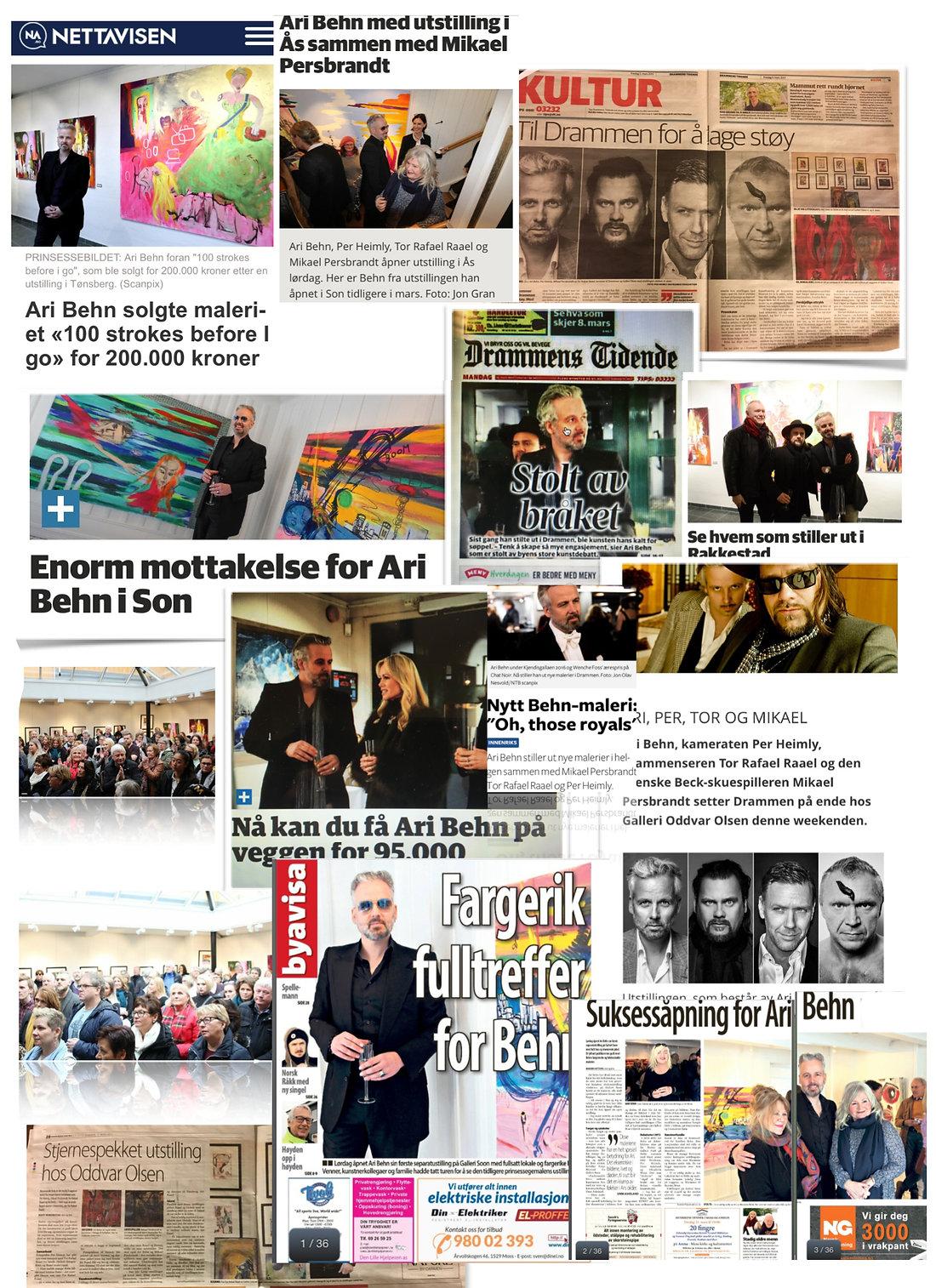 Mediaklipp1.jpg