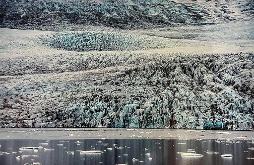 Per Heimly Glacier