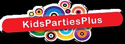 Kids Parties Plus.png