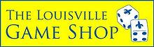 The Louisville Game Shop.jpg