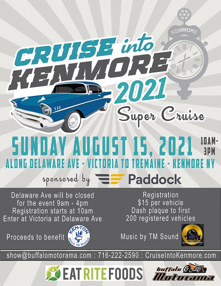 CruiseIntoKenmore-2021_8x11flyer2.jpg