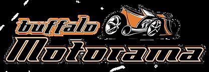 Motorama_HotRod_Logo_ClearBG.png