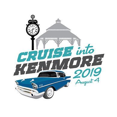 CruiseKenmore_Full_Date.jpg