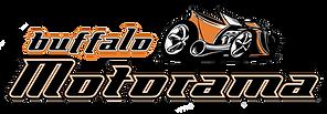 Motorama_HotRod_Logo_ClearBG_edited.png