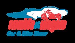 RatN-Logo-FINAL-RedText.png
